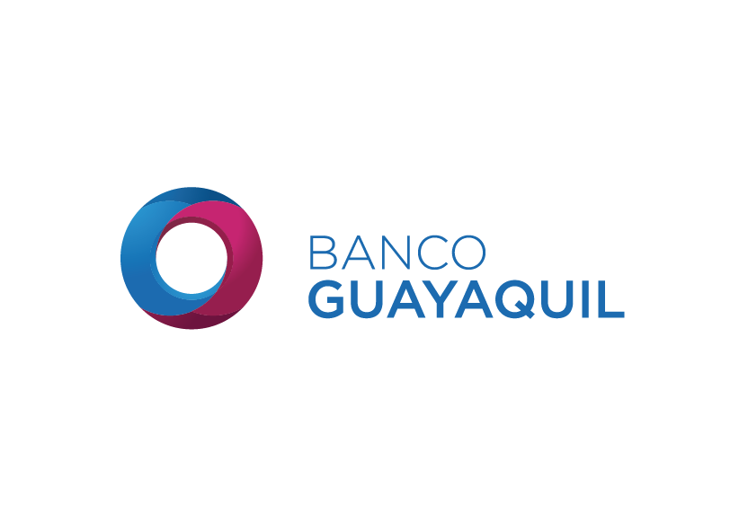 Banco Guayaquil