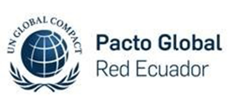 Pacto Global Red Ecuador