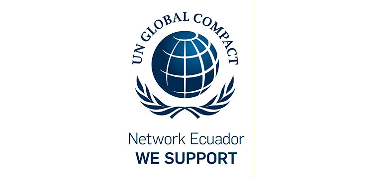 UN Global Compact's governance framework